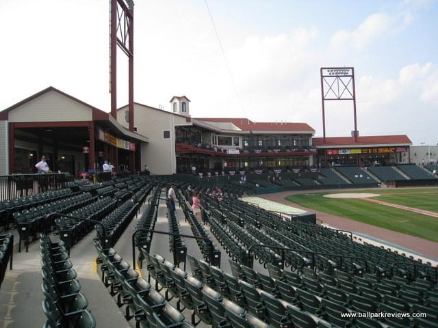 Regency Furniture Stadium Waldorf Maryland