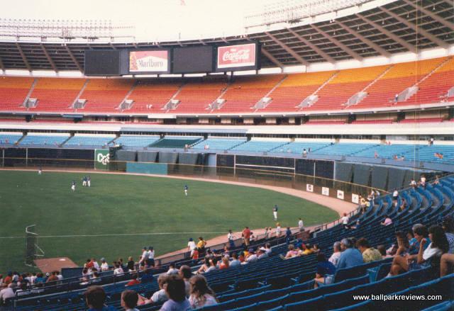 From ballparkreviews.com